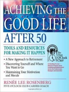Achieving the Good Life