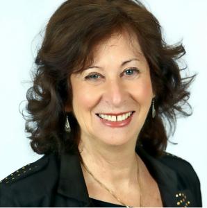 Renee Lee Rosenberg